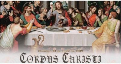 20190623155055-corpus-christi-2019.jpg