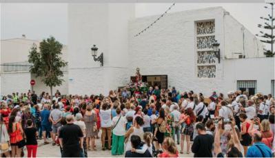 20190709142436-virgen-del-mar-roquetas.jpg