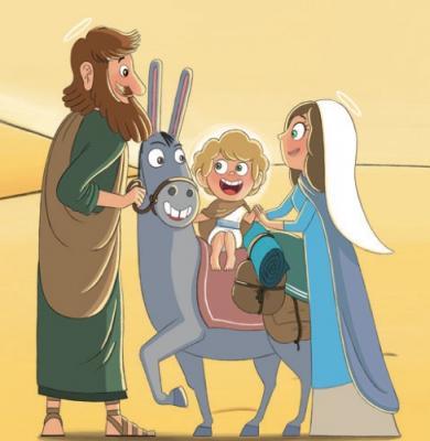 20200125012632-amb-jesus-a-egipte.jpg