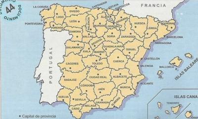 20200209072325-almeria-capital-de-provincia-1833.jpg