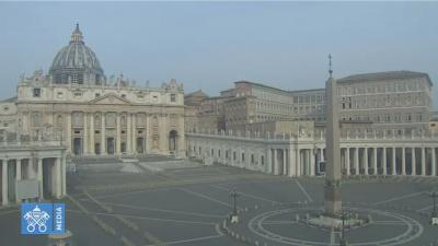 20200322071114-vaticano.jpg